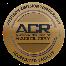 ACR-s