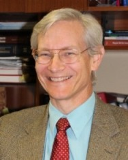 Harold Pretorius, MD, PhD